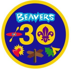 beaver-badge-comp